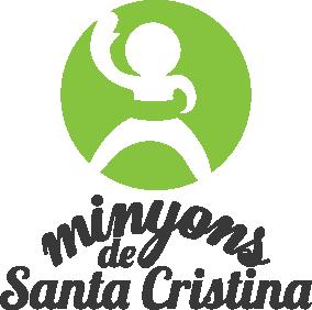 Minyons de Santa Cristina